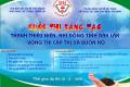 Kế hoạch triển khai cuộc thi Sáng tạo thanh thiếu niên nhi đồng tỉnh Đak Lak lần thứ 7 năm 2019