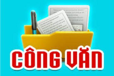 Phát đông cuộc thi Sáng tạo thanh thiếu niên nhi đồng tỉnh Đắk Lắk lần thứ VI năm học 2017 – 2018