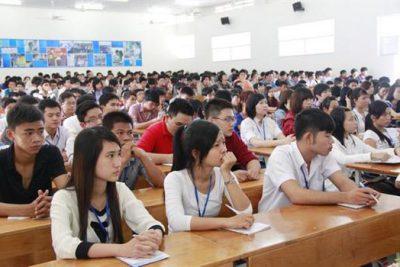 """Phê duyệt Đề án """"Giáo dục hướng nghiệp và định hướng phân luồng học sinh trong giáo dục phổ thông giai đoạn 2018-2025"""""""