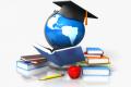 Kế hoạch kiểm tra công nhận trường học đạt chuẩn Quốc gia năm 2018, 2019