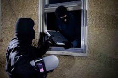 Tăng cường phòng ngừa, trộm  cắp tài sản trong trường học